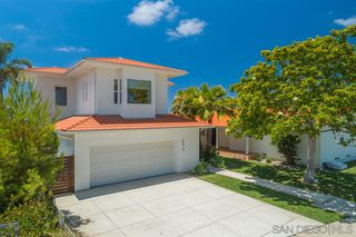 Photo 25: LA JOLLA House for sale : 4 bedrooms : 8676 Dunaway Dr.