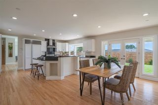 Photo 7: LA JOLLA House for sale : 4 bedrooms : 8676 Dunaway Dr.
