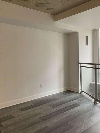 Photo 4: 622 1029 W King Street in Toronto: Niagara Condo for lease (Toronto C01)  : MLS®# C5071539