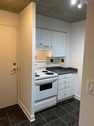 Photo 16: 622 1029 W King Street in Toronto: Niagara Condo for lease (Toronto C01)  : MLS®# C5071539