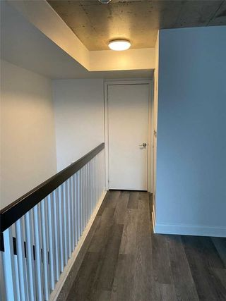 Photo 9: 622 1029 W King Street in Toronto: Niagara Condo for lease (Toronto C01)  : MLS®# C5071539