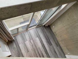 Photo 3: 622 1029 W King Street in Toronto: Niagara Condo for lease (Toronto C01)  : MLS®# C5071539