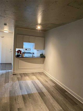 Photo 13: 622 1029 W King Street in Toronto: Niagara Condo for lease (Toronto C01)  : MLS®# C5071539