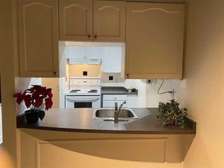 Photo 15: 622 1029 W King Street in Toronto: Niagara Condo for lease (Toronto C01)  : MLS®# C5071539