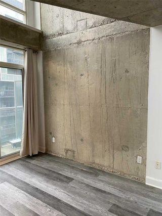 Photo 11: 622 1029 W King Street in Toronto: Niagara Condo for lease (Toronto C01)  : MLS®# C5071539