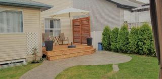 Photo 31: 16242 48 Street in Edmonton: Zone 03 House for sale : MLS®# E4224984