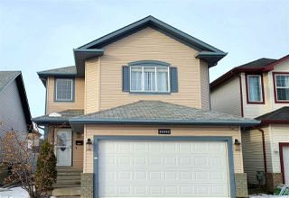 Photo 1: 16242 48 Street in Edmonton: Zone 03 House for sale : MLS®# E4224984