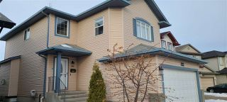 Photo 2: 16242 48 Street in Edmonton: Zone 03 House for sale : MLS®# E4224984