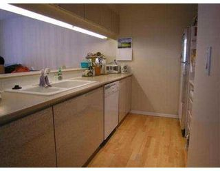"Photo 3: B3 2202 MARINE DR in West Vancouver: Dundarave Condo for sale in ""STRATFORD COURT"" : MLS®# V565590"