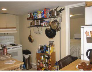 "Photo 8: 2650 CARNATION Street in North_Vancouver: Blueridge NV House for sale in ""BLUERIDGE"" (North Vancouver)  : MLS®# V666733"