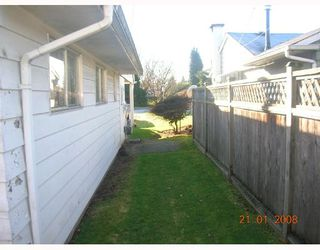 "Photo 5: 1338 SOWDEN Street in North_Vancouver: Norgate House for sale in ""NORGATE"" (North Vancouver)  : MLS®# V688639"