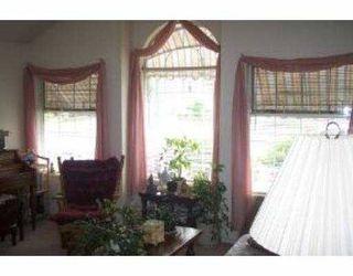 Photo 5: 11512 207TH ST in Maple Ridge: Southwest Maple Ridge House for sale : MLS®# V601904