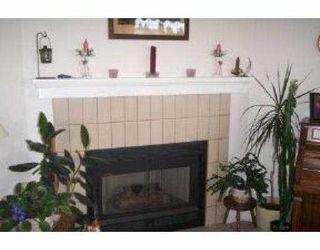 Photo 6: 11512 207TH ST in Maple Ridge: Southwest Maple Ridge House for sale : MLS®# V601904