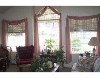 Photo 4: 11512 207TH ST in Maple Ridge: Southwest Maple Ridge House for sale : MLS®# V601904