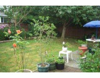 Photo 2: 11512 207TH ST in Maple Ridge: Southwest Maple Ridge House for sale : MLS®# V601904