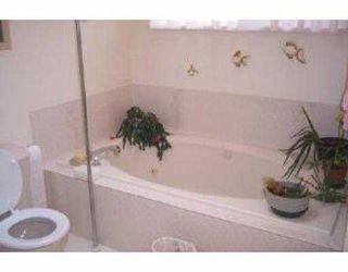 Photo 7: 11512 207TH ST in Maple Ridge: Southwest Maple Ridge House for sale : MLS®# V601904