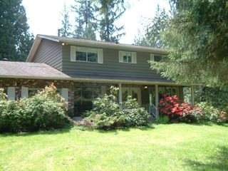 Photo 1: 23850 128Th Avenue in Maple Ridge: House for sale : MLS®# v707888