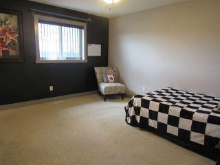 Photo 21: 2435 HAGEN Way in Edmonton: Zone 14 House for sale : MLS®# E4165714