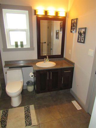 Photo 8: 2435 HAGEN Way in Edmonton: Zone 14 House for sale : MLS®# E4165714