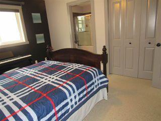 Photo 18: 2435 HAGEN Way in Edmonton: Zone 14 House for sale : MLS®# E4165714