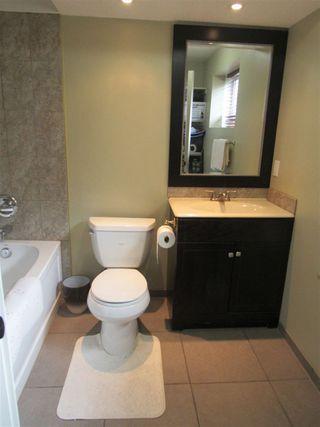 Photo 30: 2435 HAGEN Way in Edmonton: Zone 14 House for sale : MLS®# E4165714