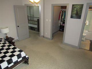 Photo 20: 2435 HAGEN Way in Edmonton: Zone 14 House for sale : MLS®# E4165714