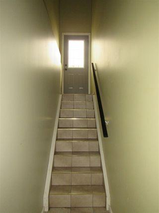 Photo 22: 2435 HAGEN Way in Edmonton: Zone 14 House for sale : MLS®# E4165714