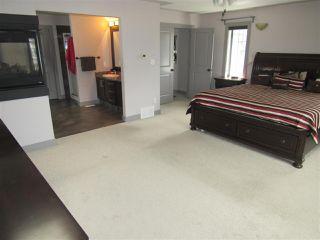 Photo 14: 2435 HAGEN Way in Edmonton: Zone 14 House for sale : MLS®# E4165714