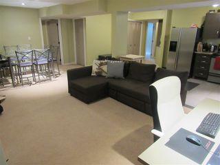 Photo 24: 2435 HAGEN Way in Edmonton: Zone 14 House for sale : MLS®# E4165714
