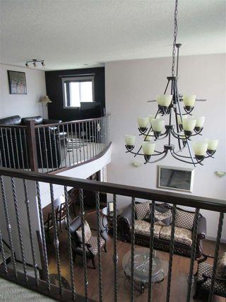 Photo 10: 2435 HAGEN Way in Edmonton: Zone 14 House for sale : MLS®# E4165714