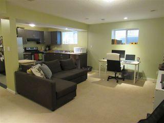 Photo 25: 2435 HAGEN Way in Edmonton: Zone 14 House for sale : MLS®# E4165714