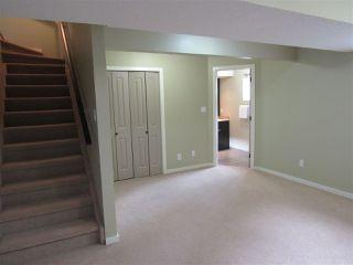 Photo 29: 2435 HAGEN Way in Edmonton: Zone 14 House for sale : MLS®# E4165714