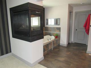 Photo 15: 2435 HAGEN Way in Edmonton: Zone 14 House for sale : MLS®# E4165714