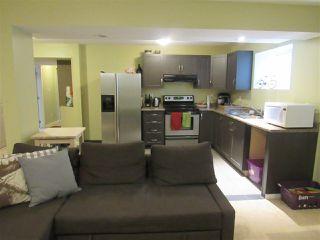 Photo 23: 2435 HAGEN Way in Edmonton: Zone 14 House for sale : MLS®# E4165714