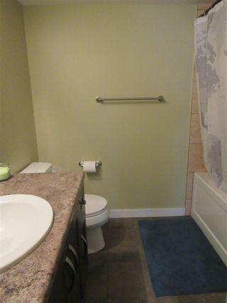 Photo 27: 2435 HAGEN Way in Edmonton: Zone 14 House for sale : MLS®# E4165714