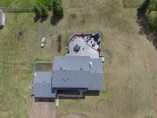 Photo 24: 169 52514 Range Rd 223: Rural Strathcona County House for sale : MLS®# E4167553
