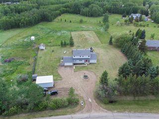 Photo 30: 169 52514 Range Rd 223: Rural Strathcona County House for sale : MLS®# E4167553