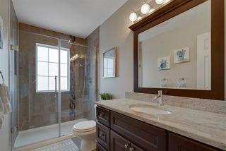 Photo 18: 169 52514 Range Rd 223: Rural Strathcona County House for sale : MLS®# E4167553
