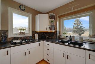 Photo 8: 169 52514 Range Rd 223: Rural Strathcona County House for sale : MLS®# E4167553
