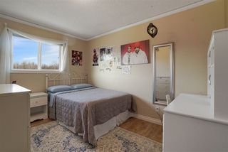 Photo 20: 169 52514 Range Rd 223: Rural Strathcona County House for sale : MLS®# E4167553