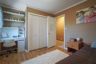 Photo 21: 169 52514 Range Rd 223: Rural Strathcona County House for sale : MLS®# E4167553