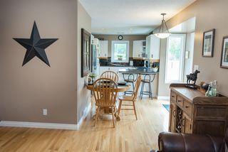 Photo 10: 169 52514 Range Rd 223: Rural Strathcona County House for sale : MLS®# E4167553