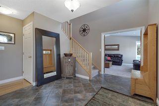 Photo 4: 169 52514 Range Rd 223: Rural Strathcona County House for sale : MLS®# E4167553
