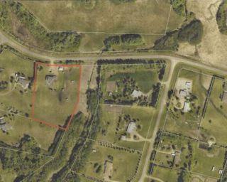 Photo 3: 169 52514 Range Rd 223: Rural Strathcona County House for sale : MLS®# E4167553