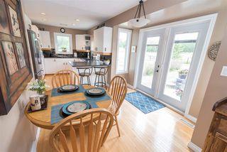 Photo 9: 169 52514 Range Rd 223: Rural Strathcona County House for sale : MLS®# E4167553