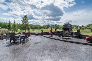 Photo 26: 169 52514 Range Rd 223: Rural Strathcona County House for sale : MLS®# E4167553