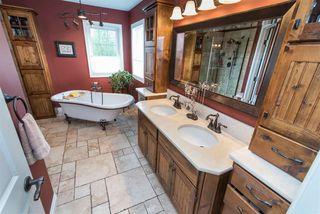 Photo 15: 169 52514 Range Rd 223: Rural Strathcona County House for sale : MLS®# E4167553