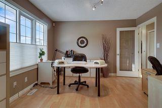 Photo 5: 169 52514 Range Rd 223: Rural Strathcona County House for sale : MLS®# E4167553