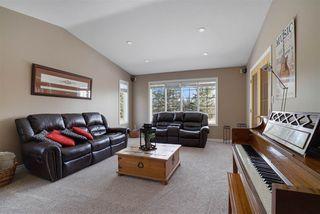 Photo 14: 169 52514 Range Rd 223: Rural Strathcona County House for sale : MLS®# E4167553