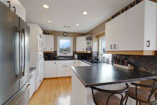 Photo 7: 169 52514 Range Rd 223: Rural Strathcona County House for sale : MLS®# E4167553